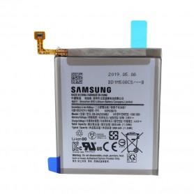 Samsung, EB-BA202ABU, Samsung A202F Galaxy A20e, 3000mAh, Li-ion Battery, GH82-20188A