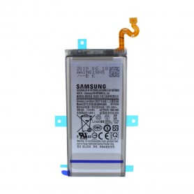 Samsung, EB-BN965ABU, Samsung N960F Galaxy Note 9, 4000mAh, Li-ion Battery, GH82-17562A
