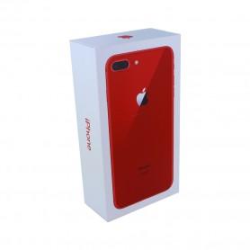 Caixa de Acessórios Apple iPhone 8 Plus, SEM equipamento, Original