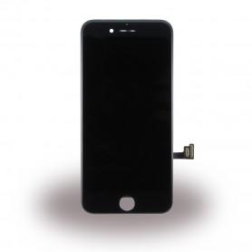 Módulo do Ecrã Completo Cyoo Premium Apple iPhone 7, Preto