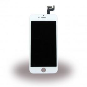 Módulo do Ecrã Completo Cyoo Premium Apple iPhone 6s, Branco