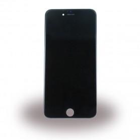 Módulo do Ecrã Completo Cyoo Premium Apple iPhone 6s Plus, Preto