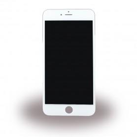 Módulo do Ecrã Completo Cyoo Premium Apple iPhone 6s Plus, Branco