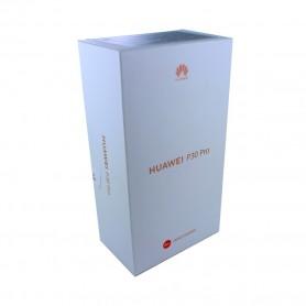 Huawei Original Box -WITHOUT- Zubehör Huawei P30 Pro