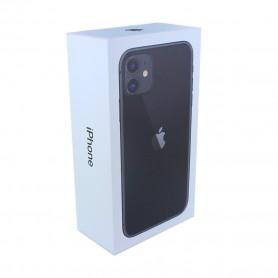 Caixa de Acessórios Apple iPhone 11, SEM equipamento, Original
