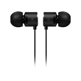OnePlus Stereo Headset Type C black, 1692