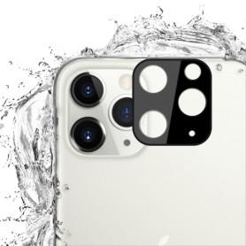 Protetor da Câmara Cyoo, Metal Lens, Apple iphone 11 Pro, 11 Pro Max, CY121452