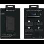 Mophie 3933 Wireless Lade Pad Black, 3933_WRLS-CHGPAD-BLK