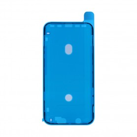 Cyoo, Display Sealing Tape, Apple iPhone Xr, Black, CY121564