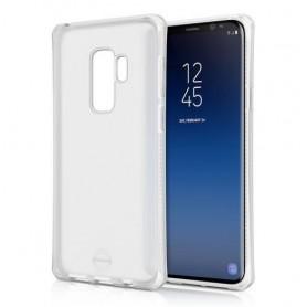 Capa Itskins, Spetcrum, Samsung G965F Galaxy S9 Plus, Transparente, SG9P-SPECM-TRSP
