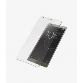 PanzerGlass, Tempered Glass Screen Guard Premium, Sony Xperia XZ2, PanzerGlass