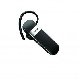 Jabra Talk 15 Bluetooth mono Headset Black, 100-92200900-60