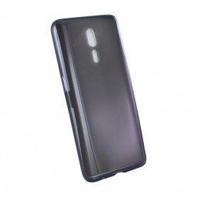 OPPO, Original Hard Case, Reno Z, Black