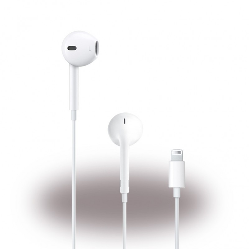 apple-mmtn2zm-a-earpods-in-ear-headset-headphone-lightning-connector-white- mmtn2zm-a.jpg 5590b163ad08f
