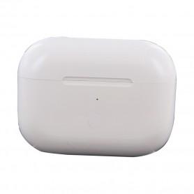 Capa Cyoo, Apple Airpods Pro, com Cabo ou Wireless, Branco, CY121780