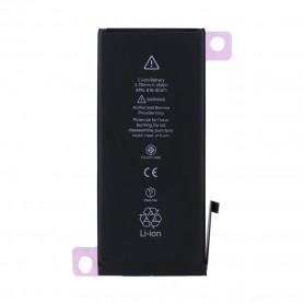 cyoo, premium battery, apple iPhone xr, li-ion, 2942mAh, CY121797