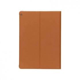 "Huawei, Smart View Flip, Huawei MediaPad M3 Lite 10"""", Hardcover, brown, 51991935"