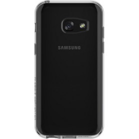 Otterbox, Outdoor Cover Clearly Protected, Samsung A320F Galaxy A3 (2017), Transparent, 77-55317