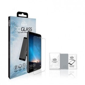 Eiger, 3D Privacy Display-Glas, Samsung N950F Galaxy Note 8, black, EGSP00165