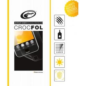 Protetor de Ecrã Crocfol, Anti Reflex, Samsung Galaxy Tab 3 8.0, AR3561