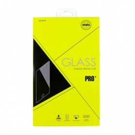 Cyoo, Pro+, Samsung A750F Galaxy A7 (2018), Tempered Glass Screen Protector, 0,33mm, CY120556