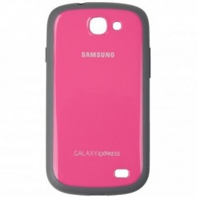 Samsung Cover+ EF-PI873BP for Galaxy Express pink