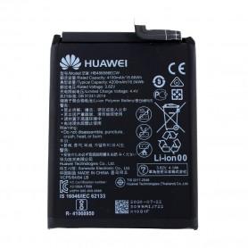Bateria Huawei, HB486586ECW, 4100mAh, Mate 30, Original
