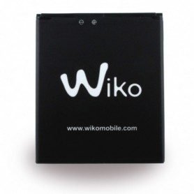 Wiko, Lithium-Ion Battery, Rainbow 4G, 2500mAh, L5503AE