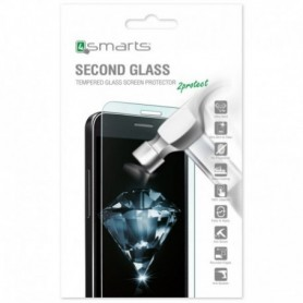 4smarts Second Glass Limited Cover for Huawei Nova Plus