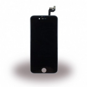 Apple iPhone 6s Spare Part LCD Display / Touch Screen Black, CY118598
