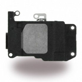Spare Part, Speaker, Apple iPhone 7, CY118658