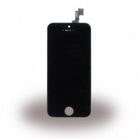 Módulo do Ecrã Apple iPhone 5s / SE OEM, Preto