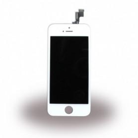 Módulo do Ecrã Apple iPhone 5s / SE OEM, Branco