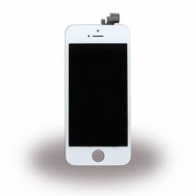 Módulo do Ecrã Apple iPhone 5 OEM, Branco