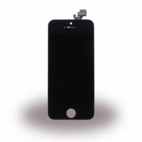 Módulo do Ecrã Apple iPhone 5 OEM, Preto