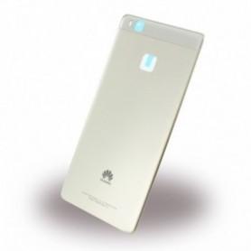 Huawei Battery Cover Huawei P9 Lite Gold