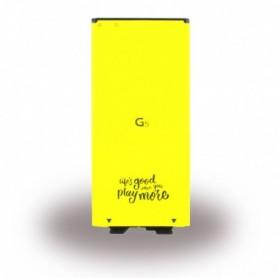 Bateria LG BL-42D1F Lithium-Ion H850 G5, H860N G5 Dual Sim 2800mAh, Original, EAC63238801