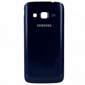 Tampa da Bateria Samsung para Galaxy Express 2, Azul
