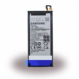 Samsung EB-BA520ABE Lithium-Ion Battery A520F Galaxy A5 (2017) 3000mAh