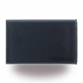 Bateria Nokia BL-5C Li-Ion 3120 1100mAh, Original, 278812