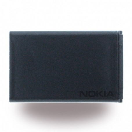 Nokia, BL-5C, Li-Ion Battery, 3120, 1100mAh, 278812