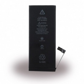 Bateria CYOO, Lithium Ion, Apple iPhone 7, 1960mAh, CY118960