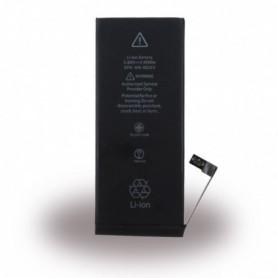 CYOO, Lithium Ion Battery, Apple iPhone 7, 1960mAh, CY118960