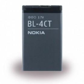Nokia BL-4CT Li-Ion Battery 5630 XpressMusic 860mAh, 02702C6