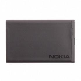 Nokia, BL-5J, Li-Ion Battery, 5800 XpressMusic, 1430mAh, 0670573 /-4