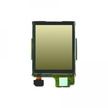 Ecrã LCD Nokia 6670 / 7610