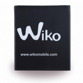 Wiko, Lithium Polymer Battery, Birdy, 2000mAh