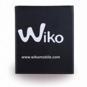 Wiko Lithium Polymer Battery Birdy 2000mAh
