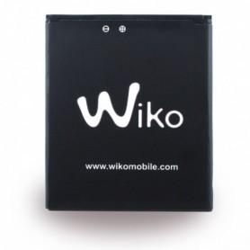 Wiko Lithium Polymer Battery Wax 2000mAh, L5503AE