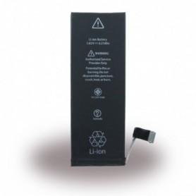 CYOO, Lithium Ion Battery, Apple iPhone SE, 1624mAh, CY119072
